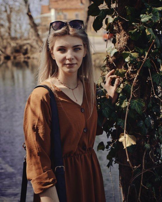 fotograf klagenfurt am woerthersee oesterreich maximilian bugl fotografie | pixolum