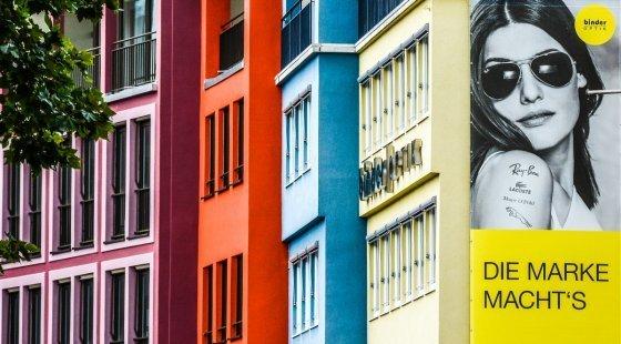 fotograf himmelstadt deutschland tzfoto | pixolum