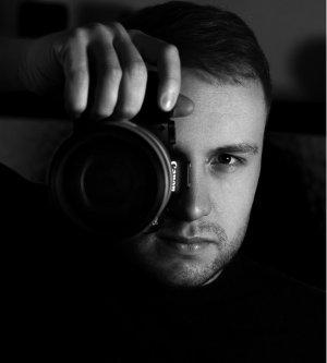 Fotograf jaymotionphotography