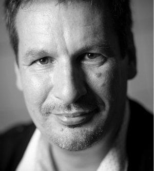 Fotograf Tomas Forstreuter
