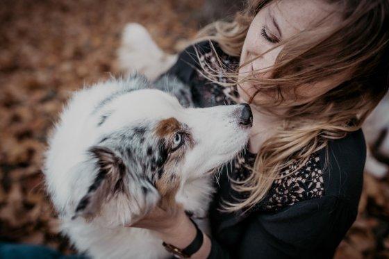 fotograf grossalmerode deutschland julia wieprecht | pixolum