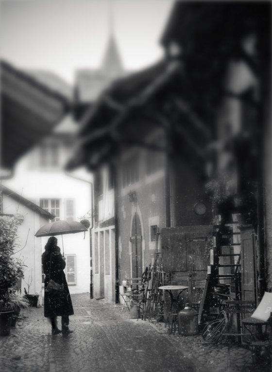 fotograf guevaux mur vd schweiz crivelli   pixolum