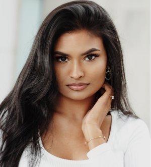 Model Thurika B
