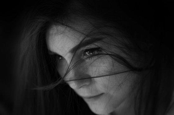 fotograf aidlingen deutschland oliver stick | pixolum
