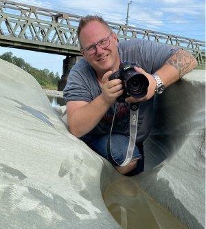 Fotograf lichtpics