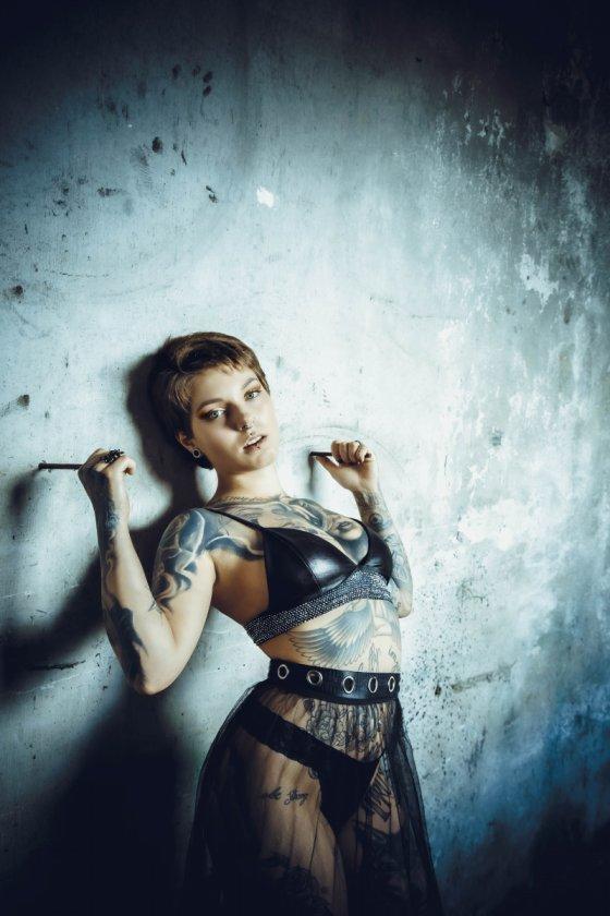 fotograf muenchwilen schweiz lichtpics | pixolum