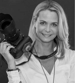 Fotograf Fotostudio Barbara Müller