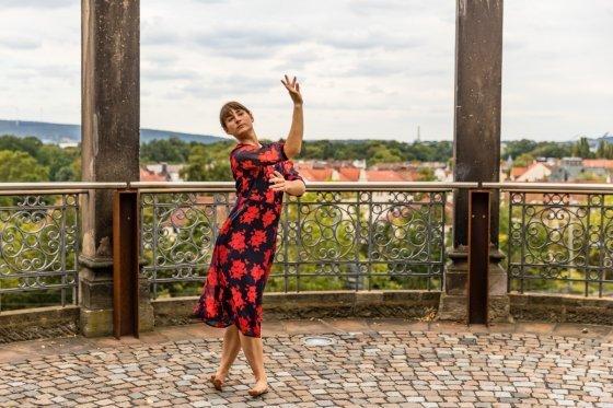 fotograf fuldabrueck deutschland stephan rech fotografie | pixolum