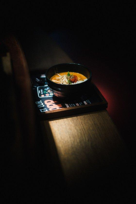 fotograf neumarkt am wallersee oesterreich janschki | pixolum