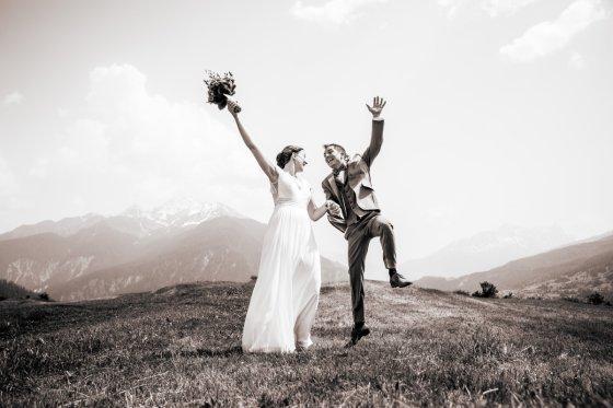 fotograf vazobervaz schweiz sundroina pictures | pixolum