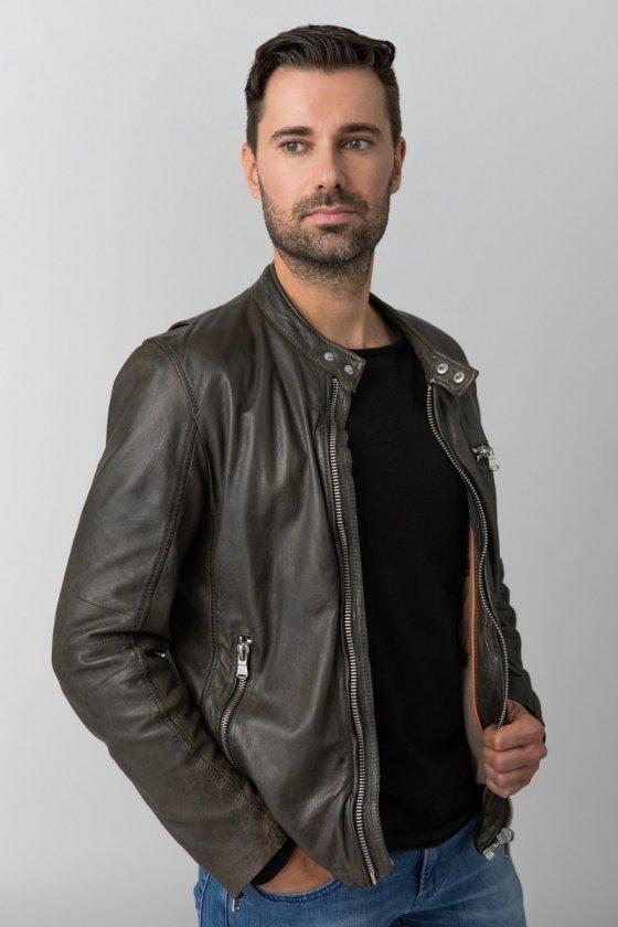 model deutschland marc we0 | pixolum