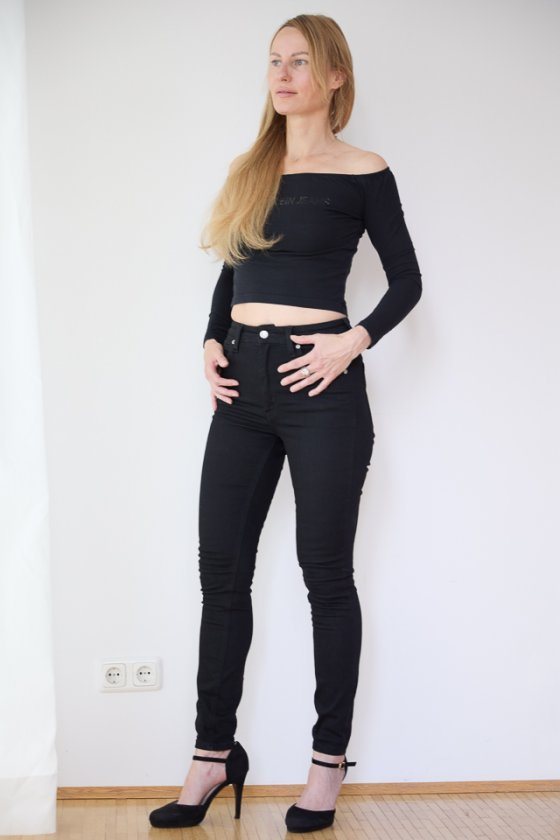 model deutschland antje l   pixolum