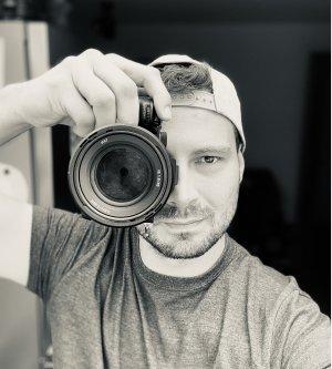 Fotograf pix4emotion