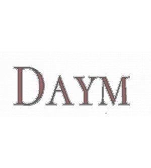 Fotograf Daym