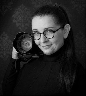 Fotograf Sabuas Lichtraum