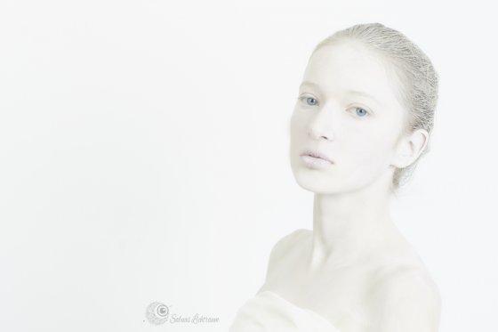 fotograf aspach deutschland sabuas lichtraum | pixolum