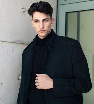 Model Jan-Philipp B