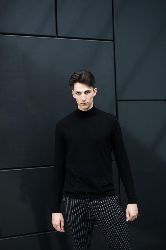 model deutschland jan philipp b | pixolum