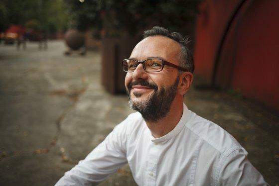 fotograf neukirchen bei sulzbach rosenberg deutschland odeta catana documentary photography   pixolum