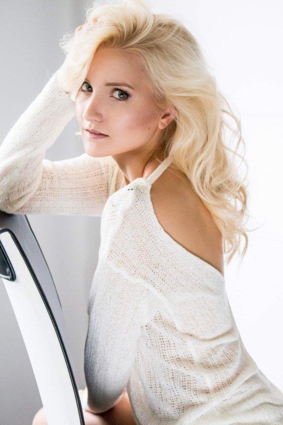 model deutschland joanna m   pixolum